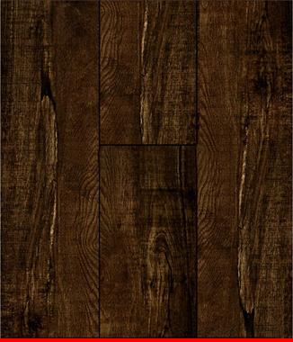 Hình ảnh Sàn gỗ Wittex W8767