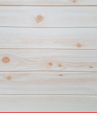 Hình ảnh Xốp giả gỗ hàn quốc màu vàng