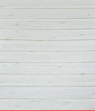 Hình ảnh Xốp giả gỗ hàn quốc