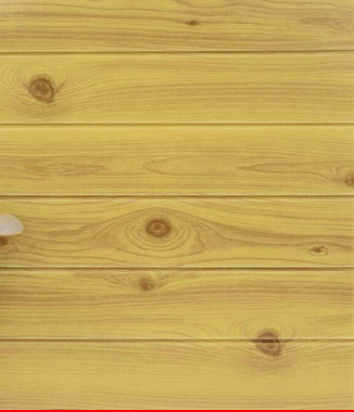 Hình ảnh Tấm xốp dán tường vân gỗ
