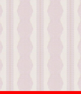 Hình ảnh Giấy dán tường Zinnia ZN018-3