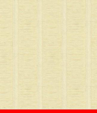 Hình ảnh Giấy dán tường Zinnia ZN021-1