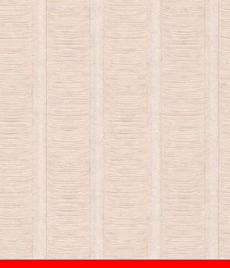 Hình ảnh Giấy dán tường Zinnia ZN021-2