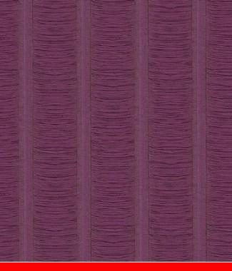 Hình ảnh Giấy dán tường Zinnia ZN021-3