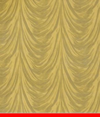 Hình ảnh Giấy dán tường Zinnia ZN026-1