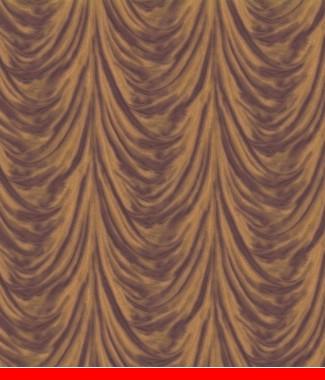 Hình ảnh Giấy dán tường Zinnia ZN026-2