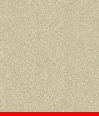 Hình ảnh Giấy dán tường Zinnia ZN028-2