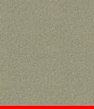 Hình ảnh Giấy dán tường Zinnia ZN028-3