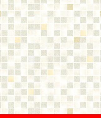 Hình ảnh Giấy dán tường Zinnia ZN029-1