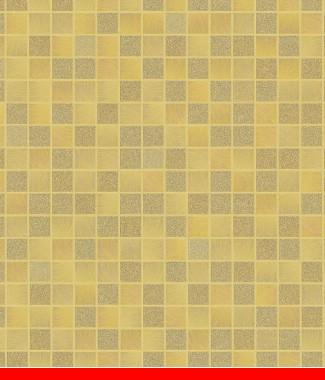 Hình ảnh Giấy dán tường Zinnia ZN029-2