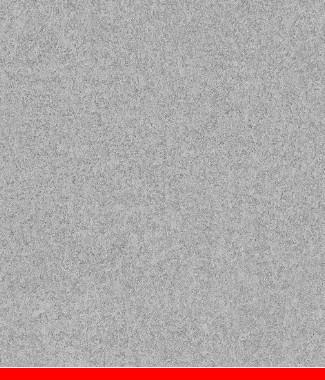 Hình ảnh Giấy dán tường Zinnia ZN033-3